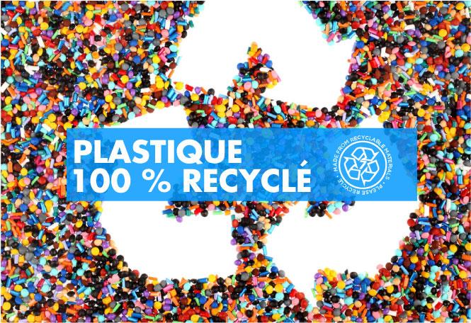 plastique-recyclé-gobelet