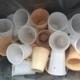 gobelet plastique bannir